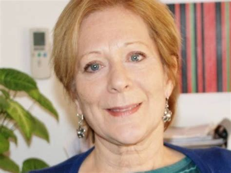 [click]planet Myanmar - From The Britain-Myanmar Society.